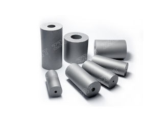 China Fastener Industry Use Tungsten Carbide Cold Forging Die supplier