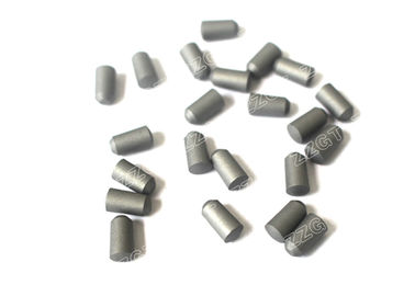 China Tungsten Carbide Pins / Horseshoe Pins / Snow Area Pins supplier