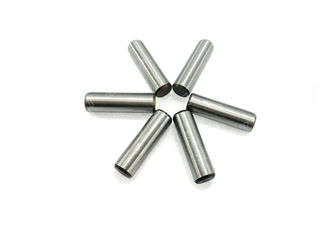 100% Vrigin Raw Material Tungsten Carbide Studs , Carbide Products For Hpgr